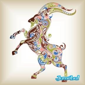 tattoo-unicornio []