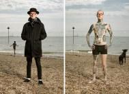 tatuados-por-Alan-Powdrill-14