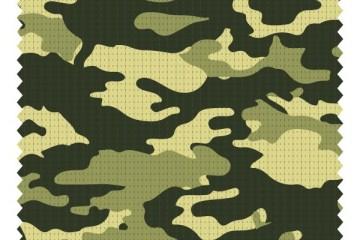 tela camuflada tecnologia ristop - Textura Camuflada Tela Ristop
