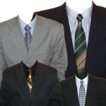 terno hombre curriculum - Ternos gratis para usar con Photoshop
