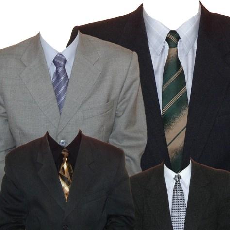 terno-hombre-curriculum