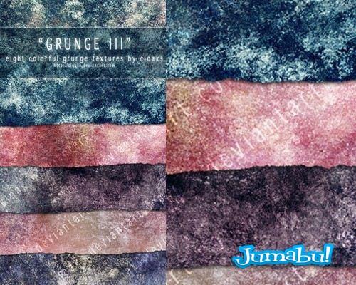 texturas-grunge-pastel-color