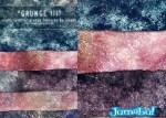 texturas grunge pastel color - Texturas Grunge Colores Pastel