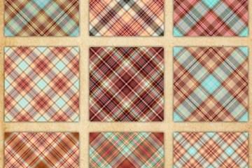 escoces-textura-material-photoshop