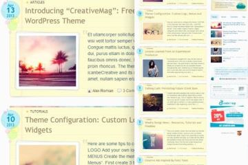 template-gratuito-website-diseno