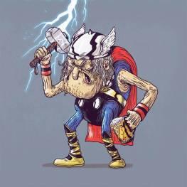 thor-viejo-anciano