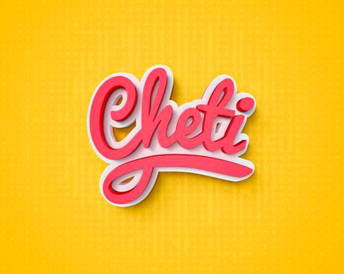 tipografia-dulce-candy