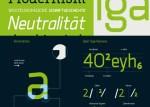 tipografia gratisneiga - Neiga Tipografia Gratis para Descargar