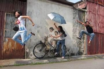 tumblr n840fu7o6X1qlq9poo7 1280 - Intervenciones artísticas en vía pública de la mano de Zacharevic