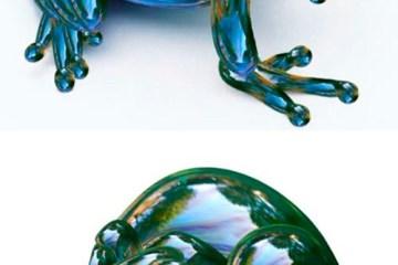 tutorial calaberas metalicas - Tutorial de Photoshop, Efecto Metálico