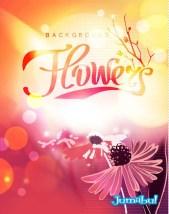 vectores-flores-vectoriales