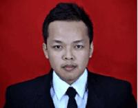 foto qori anr lulusan stan blogger pajak