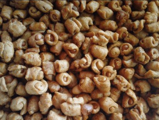 kacang ngumpet purbalingga