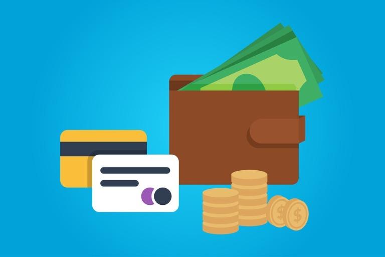 6 Produk Pinjaman Bank Mandiri Di Era Pinjaman Online