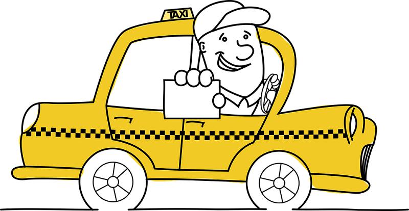 tarif taxi dari malioboro ke borobudur