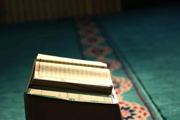 Contoh Fi'il Madhi Dalam Surah Yasin Beserta Dhamir Dan Artinya