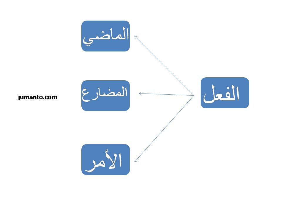 Pengertian Fi'il Madhi, Mudhari', Amr Beserta Ciri-ciri dan Contohnya