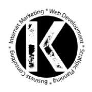 Kayzoe Marketing LLC Has Funky Portfolio