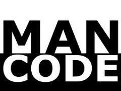 The Man Code