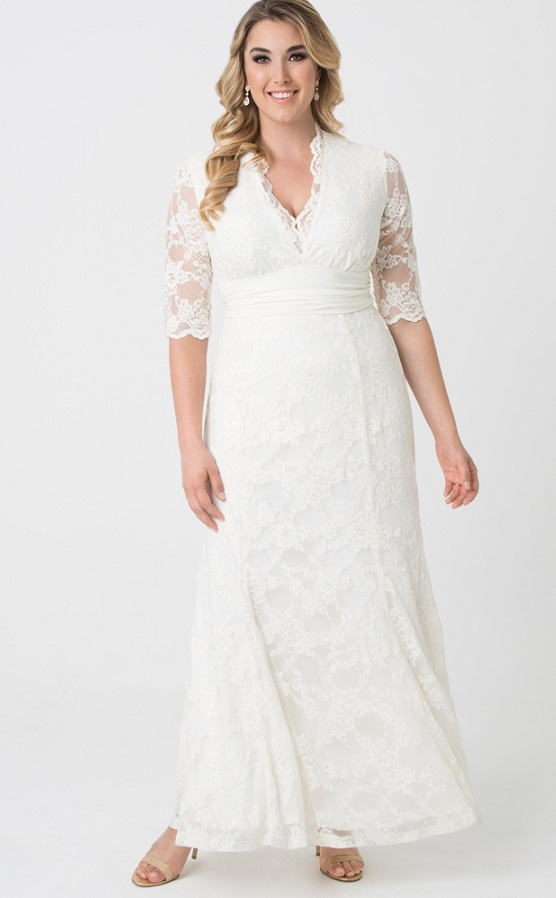 List for all white plus size attire plus size canada consignment shops