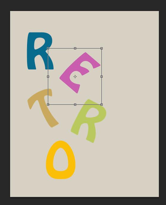 retro 1