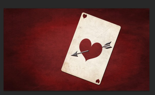 harten troef 14