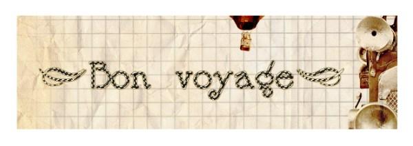 bon voyage 14