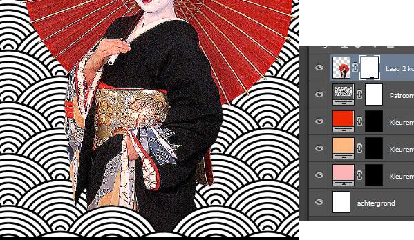 geisha 7