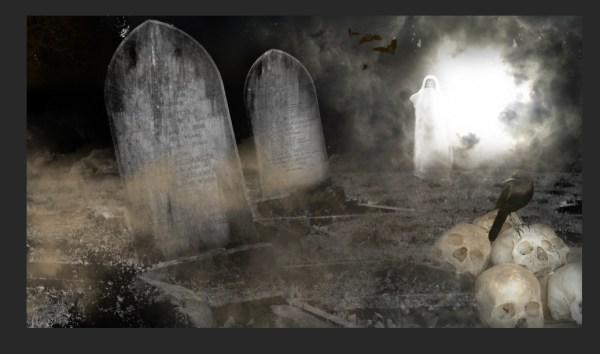 kerkhof 9