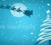 feestdagen