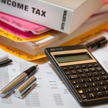 jumbrela-legal tax advisory