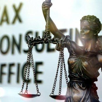 jumbrela-tax