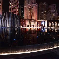 One Seater Sofa Size Mariposa Gebraucht Amwaj Suites - Jumeirah Beach Residence Dubai Marina