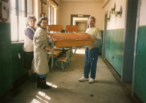 scolaire1995