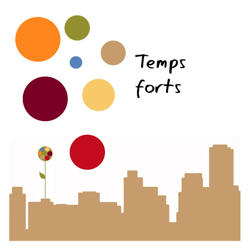 Temps forts