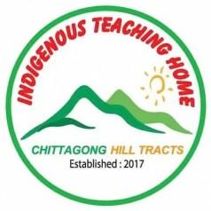 Indigenous Teaching Home