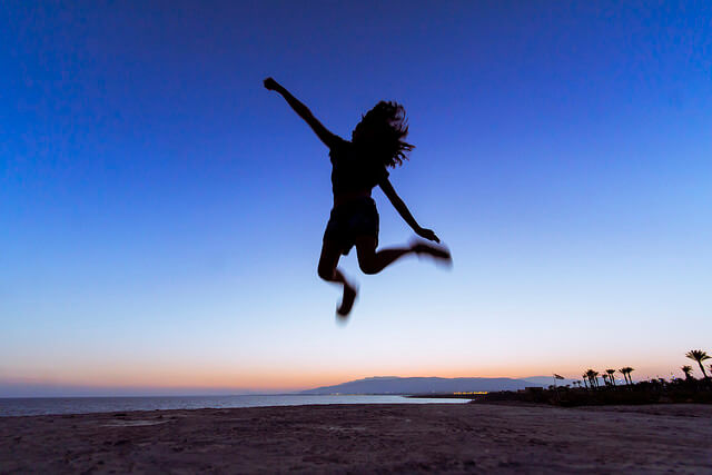 Jump Sri Lanka