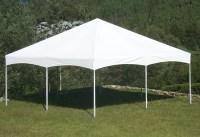 Party rentals | Tent rentals | Dancefloors | Staging ...