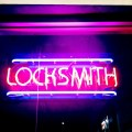 The varied job roles of a locksmith