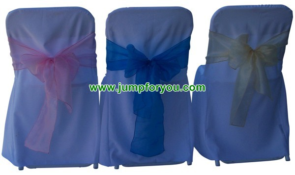 cheap chair covers near me desk swivel chairs for sale white folding tables color