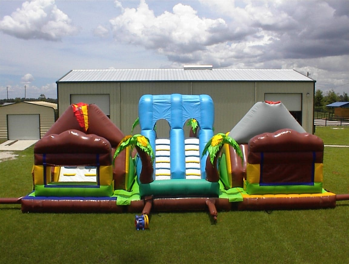 bouncy chair weight limit beach toppers amazon extreme obstacle course jump houses dallas