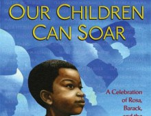 Our Children Can Soar