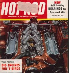 v8 engine test [ 1257 x 1666 Pixel ]