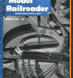 model railroader coffee table railroad pulpwood car basic wiring rules 2 1956 [ 1254 x 1729 Pixel ]