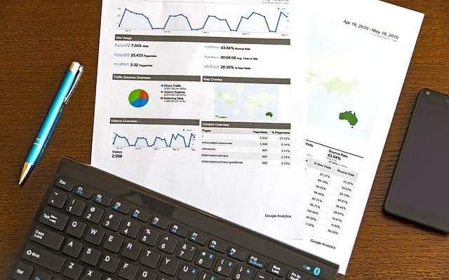 Seo ottimizzare sito web