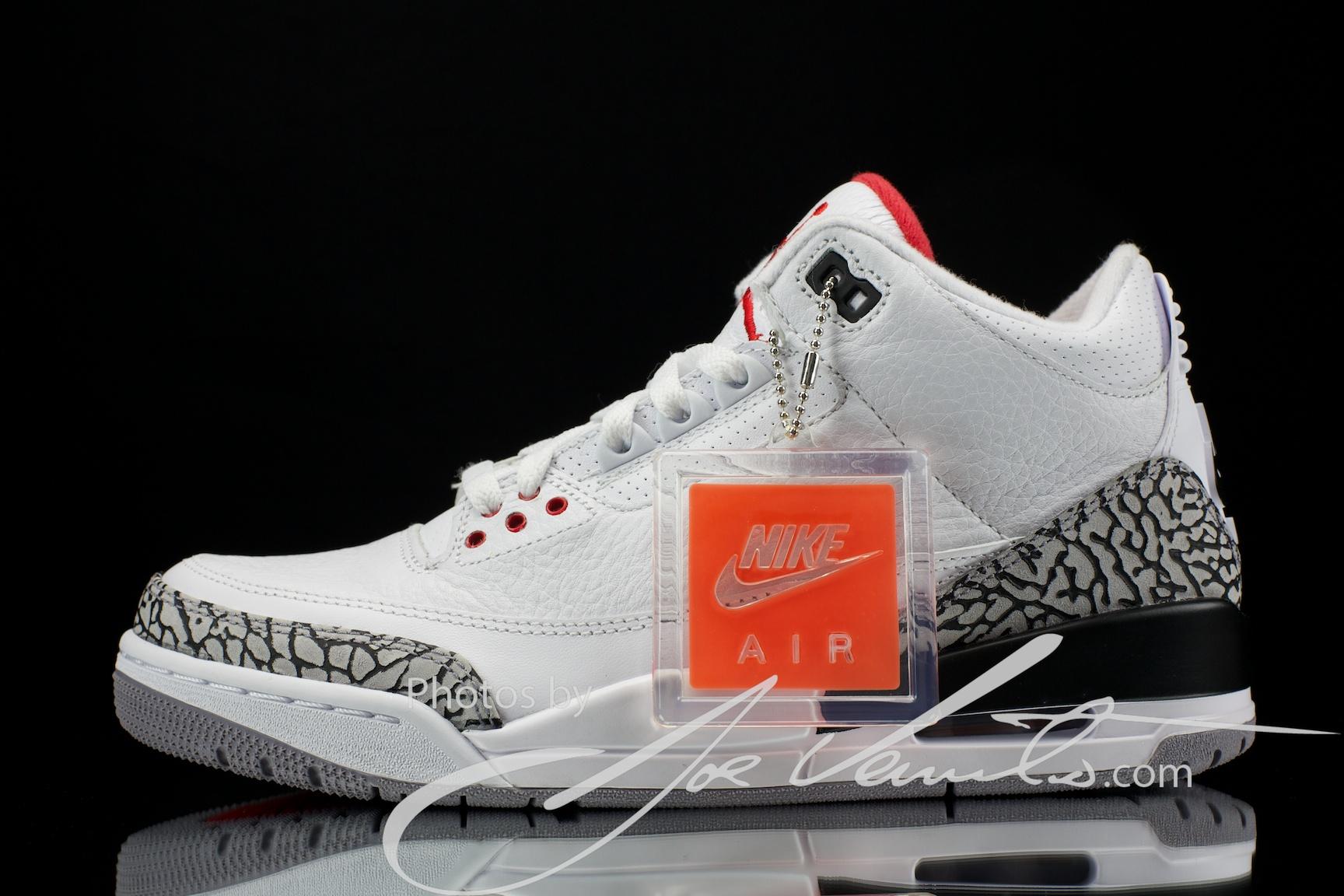 Mens Nike Aj True Flight