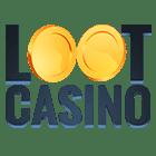 loot-casino_logo_mobile.png
