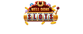 well-done-slots_mailer_footer-copyright.png