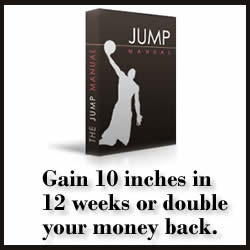 The Jump Manual