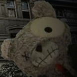 jump scare games online